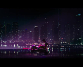 Some Nice Korean Film Plot..but Real Talk That Background Shot Is Pretty Damn Beautiful Too - Film nackt