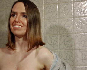 Erin R Ryan In Making Out - Film nackt