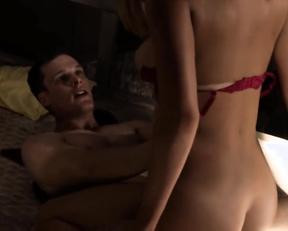 An nackt Jaspers Free Porn,