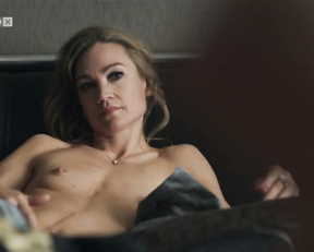 Lisa Maria Potthoff naked - Carneval (2018)