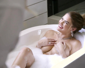 Brittany Cartwright naked - Vanderpump Rules s08e02 (2020)