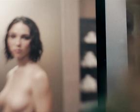 Matilda De Angelis, Nicole Kidman - The Undoing s01e02 (2020)