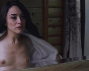 Susannah Hart Jones nude - Sorry I Killed You (2020)