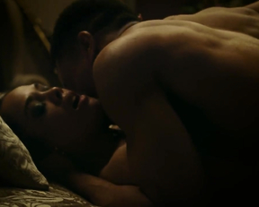 Tessa Thompson, Aja Naomi King, Eva Longoria - Sylvie's Love (2020)