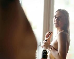 Valentina Pahde nude - SUNNY - Wer bist Du wirklich s01e13 (2020)