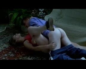 Severine Caneele nude - Humanity (1999)