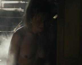 Nackt  Lola Glaudini Lola Glaudini