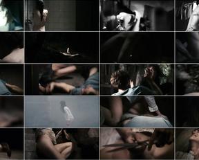 Charlotte Gainsbourg – Antichrist (2009)