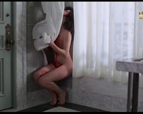 Daphne Zuniga – Last Rites (1988)