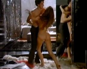 Brigitte Bardot, Jane Birkin – Don Juan ou Si Don Juan etait une femme (1973)