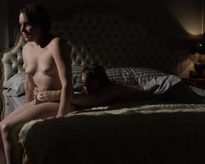 Jane Sowerby, Victoria Bidewell – Comforting Skin (2011)