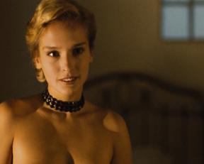 Ingrid Held – La Maison Assassinee (1987)