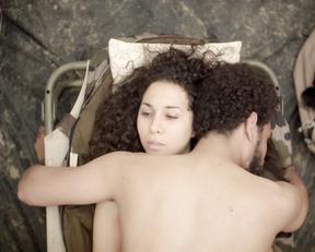 Laure Lochet, etc – La chute des hommes (2016)