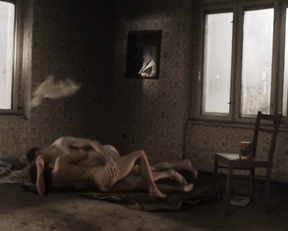 Ewa Matula, Anna Mielczarek – Onirica – Field of Dogs (2013)