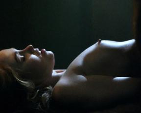 Anna Hutchison – Spartacus s03e08 (2013)