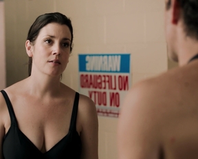 Melanie Lynskey – Goodbye to All That (2014)