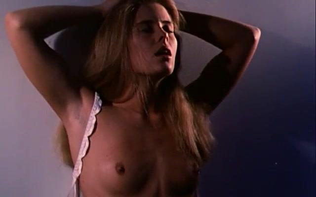 Adgezalova nackt Samira  Kroders