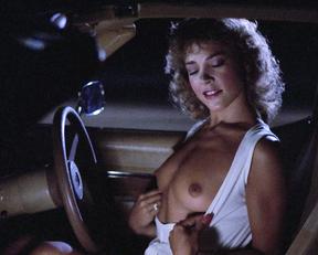 Badillo  nackt Michelle At maladaptation.: