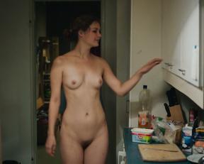 Luise Heyer nude – Jack (2014)