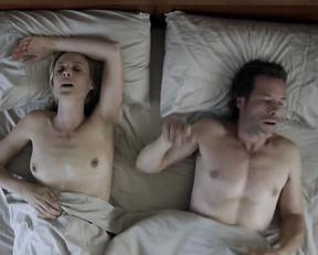 Marta Dusseldorp nude – Jack Irish Bad Debts (2012)