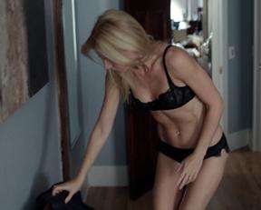 Gwyneth Paltrow, Natalia Volkodaeva – Thanks for Sharing (2012)