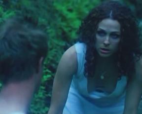 Danielle Bisutti, Elizabeth Liang - Tropix (2004)