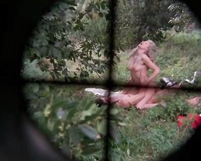 Katya Berger – Nana (1983)