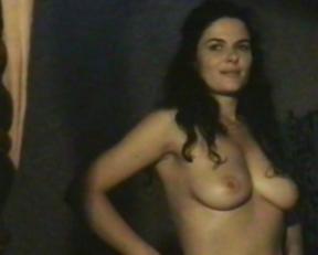 Barbara Auer - Reise nach Weimar (1996)