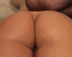 Monica Mattos naked - O Estripador da Rua Augusta (2014)