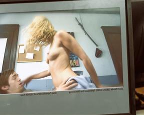 Amy Lindsay naked – Milf (2010)