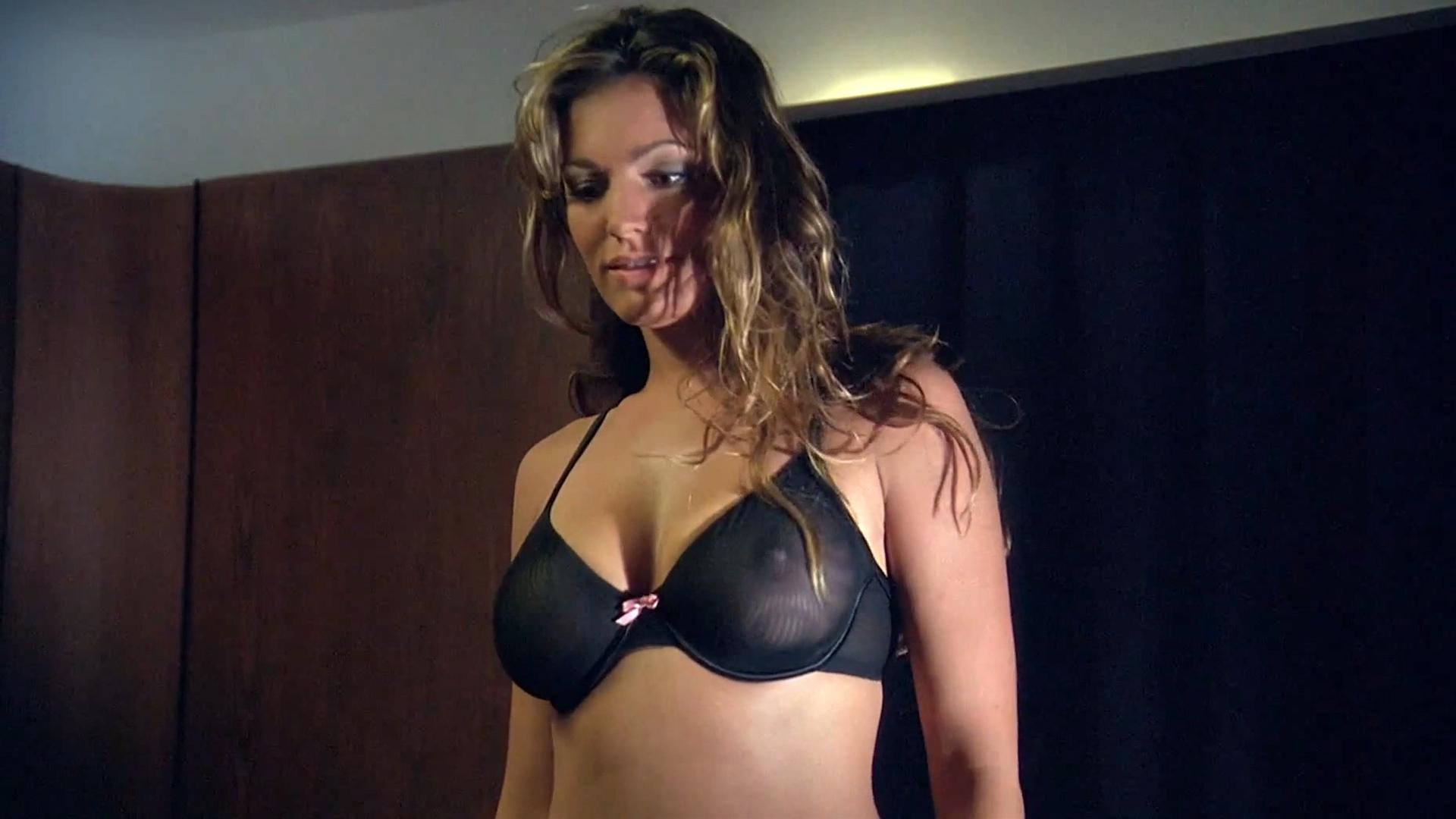 hot native american women xxx