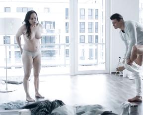 Eva Löbau - Einsamkeit und Sex und Mitleid (2017)
