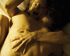 Jodie Foster naked – A Very Long Engagement (2004)