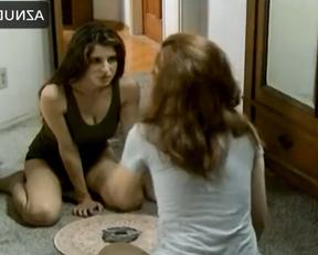Annie Sorell - Satanic (2006)