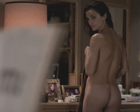 Keri Russell - The Americans (s03, 2015)