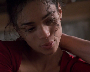 Lisa Bonet - Dead Connection (1994)