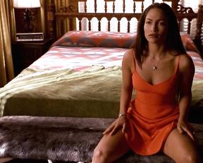 Jennifer Lopez - U Turn  (1997)