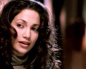 Jennifer Lopez - Money Train (1995)