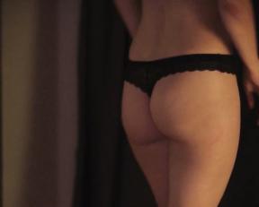 Perrine Tourneux - Pseudonym (2014)