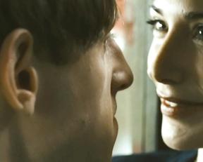 Claire Forlani - Hallam Foe (2007)