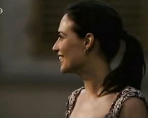 Claire Forlani - Shadows in the Sun (2005)