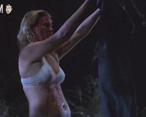 Charlize Theron, Christina Ricci - Monster (2003)