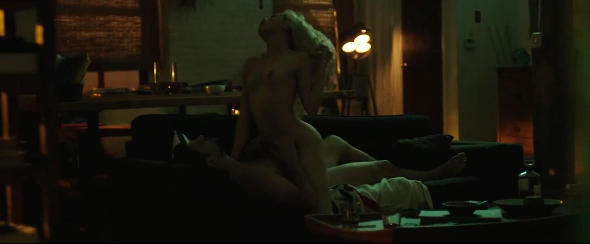 Nackt  Morgan Saylor Underwear Videos