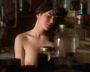 Jennifer Connelly - Inventing the Abbotts (1997)