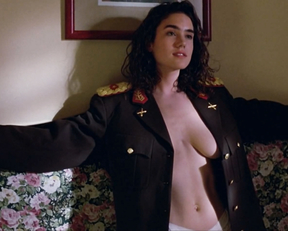 Jennifer Connelly - Of Love and Shadows (1994)
