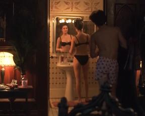 Jennifer Connelly - Some Girls (1988)