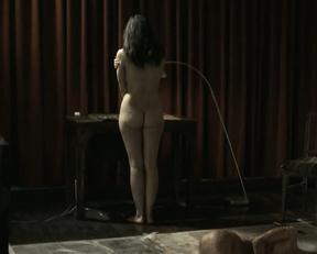 Sara Malakul Lane - Who's Watching Oliver (2017)