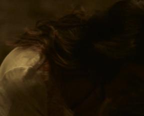 Sara Malakul Lane - Kickboxer: Vengeance (2016)