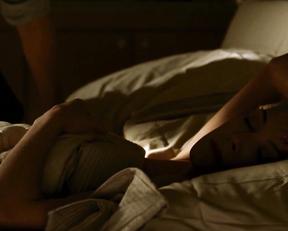 Rosamund Pike - Fracture (2007)