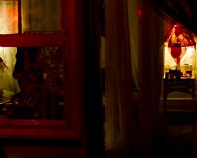 Shannon Kane - Brooklyn's Finest (2009)